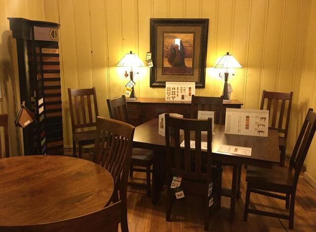 Home Razooks Furniture Inc Wichita Kansas