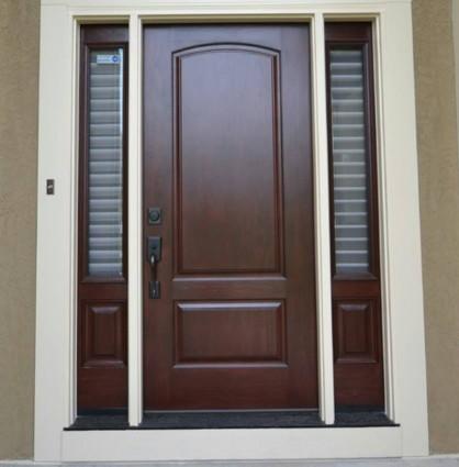 Door Sales And Installation Munster In The Door Store