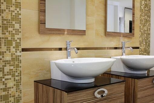 Licensed General Contractor Kent WA Maderos Contracting - Bathroom remodeling kent wa