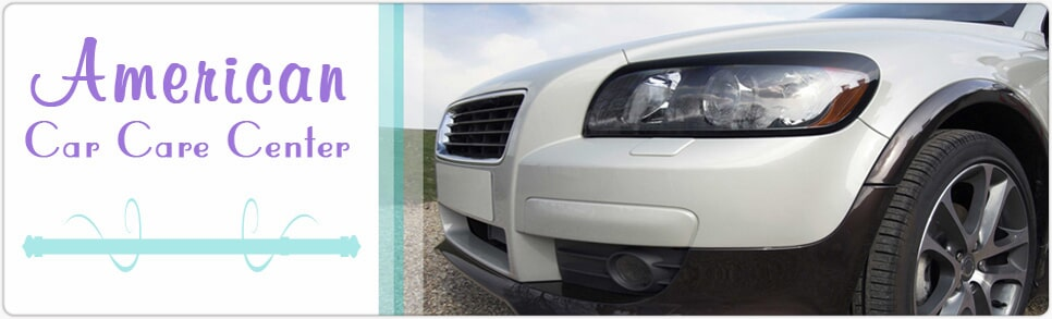 american car care center	  Car Wash, Detailing Center | American Car Care Center | Bradenton, FL