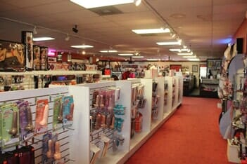 Adult sex video store wilmington de