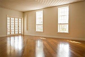 Lehigh Valley Hardwood Flooring Allentown Pa Hardwoods