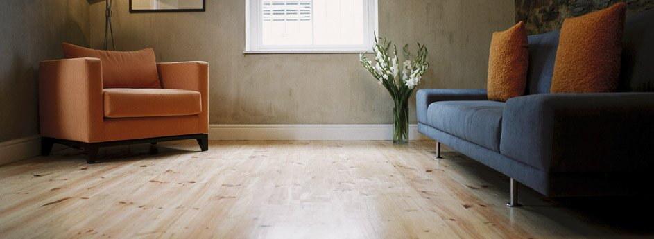Hardwood Flooring Contractor Services Lehigh Valley