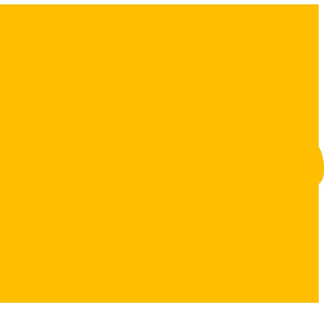 Premiere Chinese Restaurant Lima Oh Hunan Gardens Chinese Restaurant