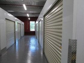Storage Services Heated Warehouse Agawam Ma