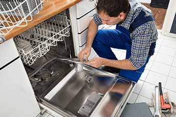 Appliance Repair and Appliance Delivery | Shelburne, VT