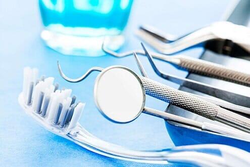 Afbeeldingsresultaat voor dentist