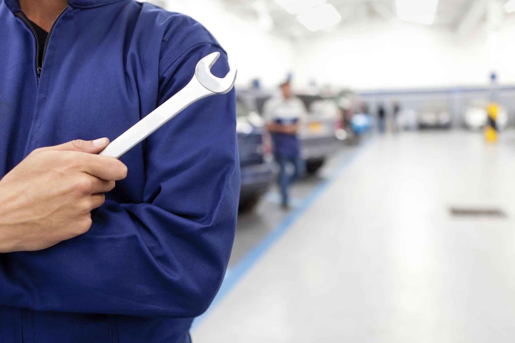 Best Domestic Car Repair Lexington Ky