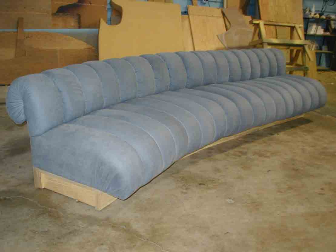 Commercial Upholstery Schaumburg Il Commercial