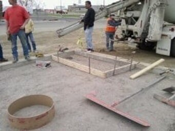 Concrete Accessories Amp Forming Macon Supply Inc