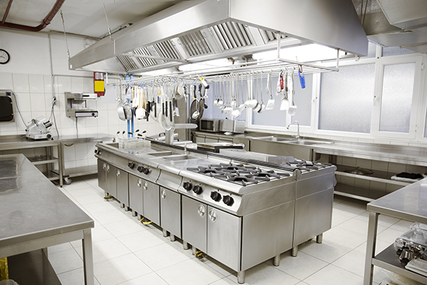 Call Us At (218) 384 3331 If You Need Emergency Repair Services Or For Kitchen  Equipment Inquiries. Our Accommodating Representative Will Assist Your With  ...