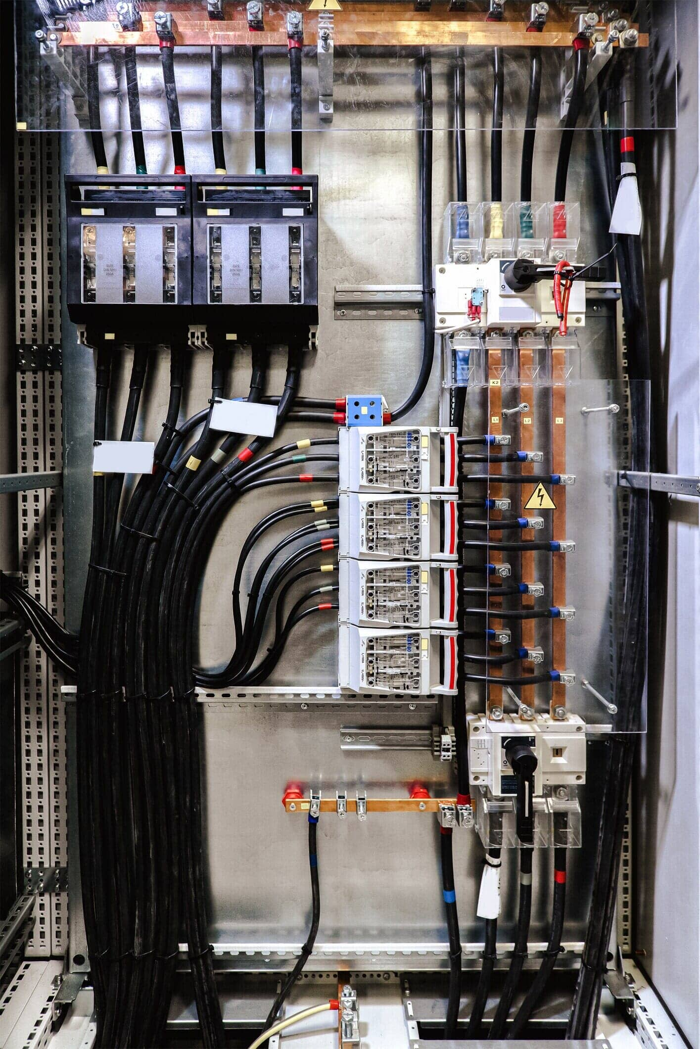 reliable electrical contractor | Warrensburg, MO | Shippy Electric