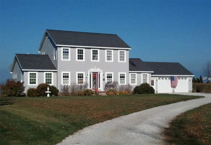 modular homes for sale erie pa standard home sales. Black Bedroom Furniture Sets. Home Design Ideas