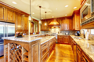 Marvelous Kitchen   Kitchen Remodeling In Orange, CA