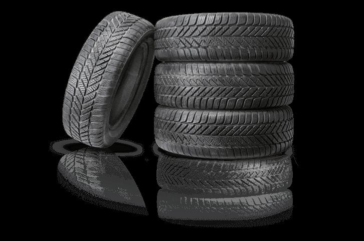 Used Tires Portland >> Tire Shop Portland Or Double J Tire Center Inc