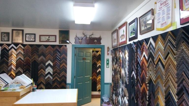 Antiques | New Castle, PA | Pet Parlor