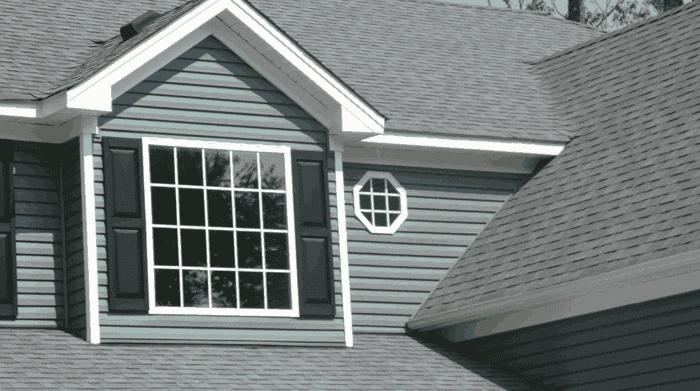 Window Replacement Company Hampton Newport News York