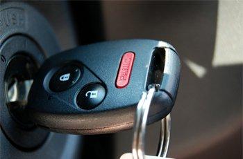 Aaa Locked Keys In Car >> Professional Lock Services | Memphis, TN | AAA Safe and Lock