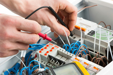 Residential Electricians – Andover, MA – Andover Electric Service Inc