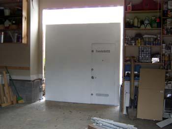 Tornado Safe Rooms Owasso Ok Familysafe Shelters