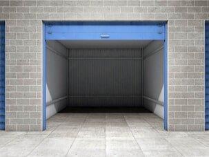 Residential Garage Doors Daytona Beach Fl Boss Garage