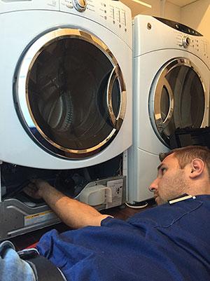 washer-repair - , FL - Gulf Coast Appliance Repair