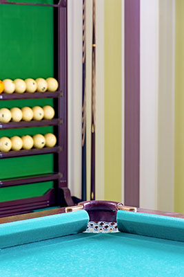 Pool Table Moving Pool Table Company Dover PA Pro Action Billiards - Pool table moving company