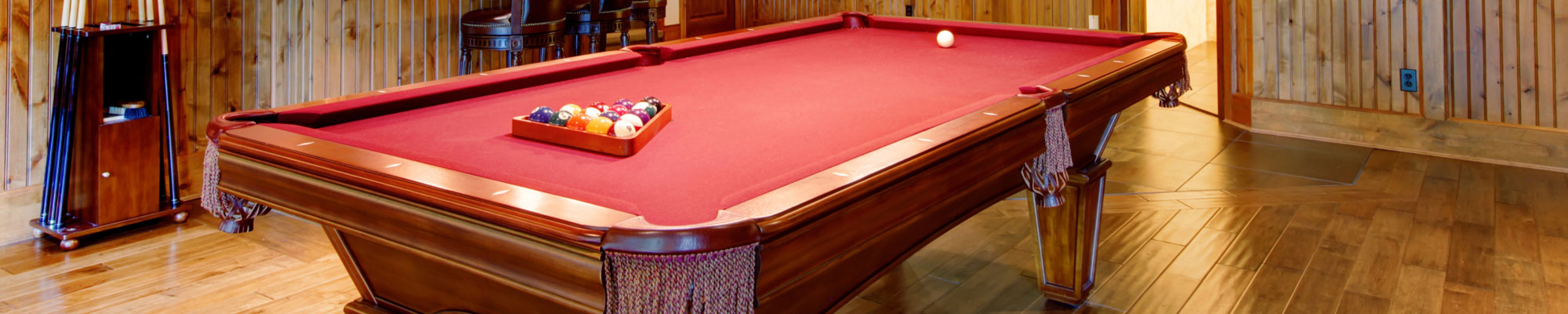 Home Page Pool Table Company Dover PA Pro Action Billiards - Pool table movers lancaster pa