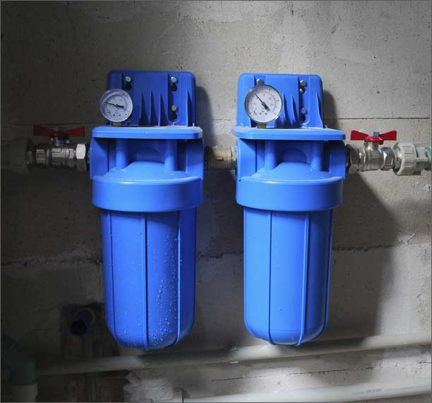 Advantages And Disadvantages Of Conventional Storage Tank