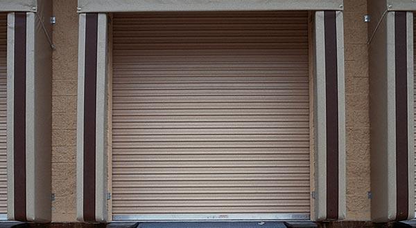 Garage Door Repair And Install Little Elm Tx Tru Roll