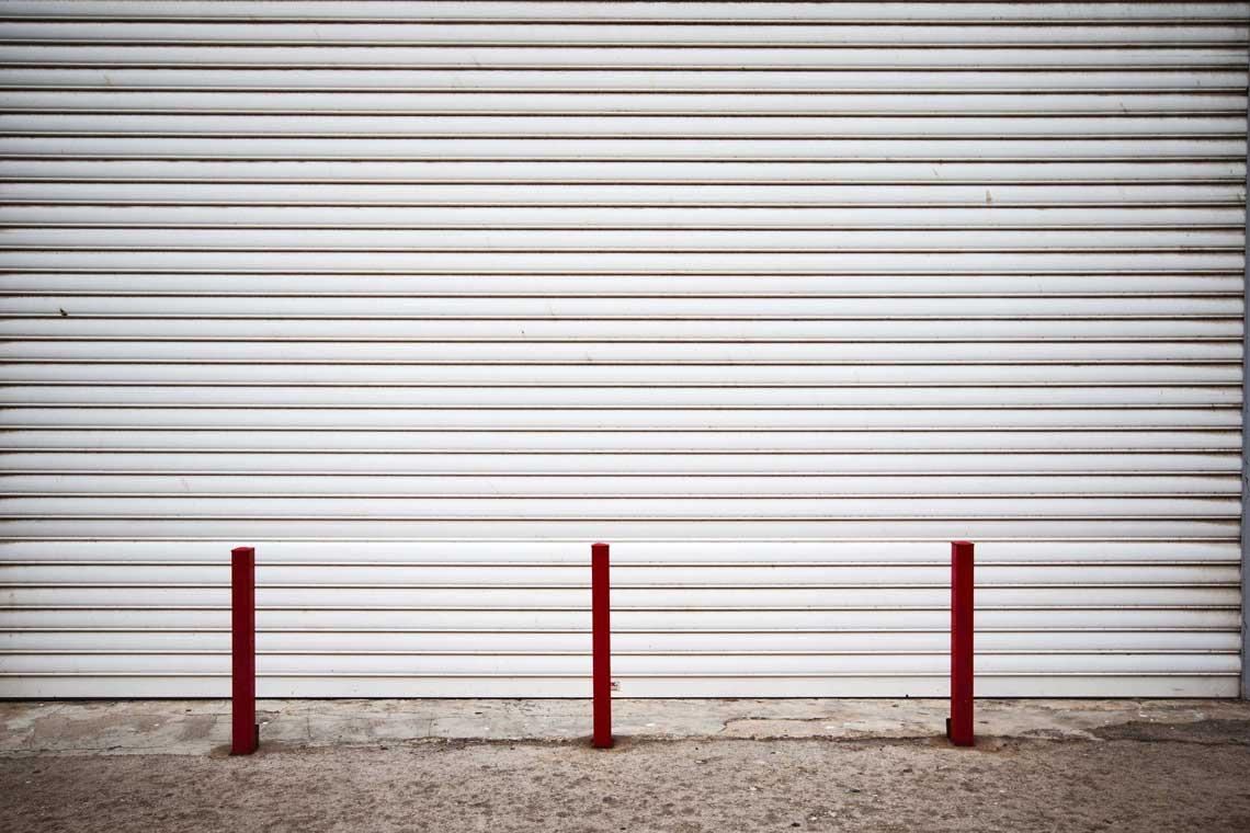 Garage Door Repair And Install Pilot Point Tx Tru