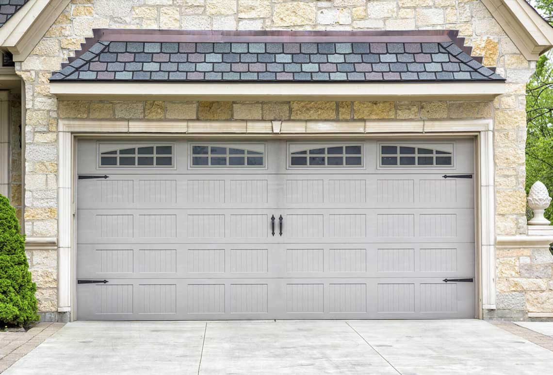 Garage Door Repair And Install Pilot Point Tx Tru