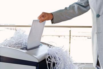 paper shredding lakewood nj american shredder