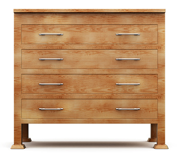 Wooden Chest Of Drawers   Furniture Store In Buffalo, NY