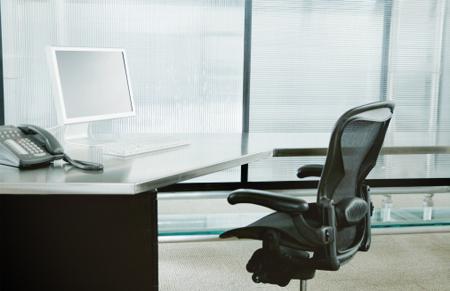 Office Desk   Furniture Store In Buffalo, NY