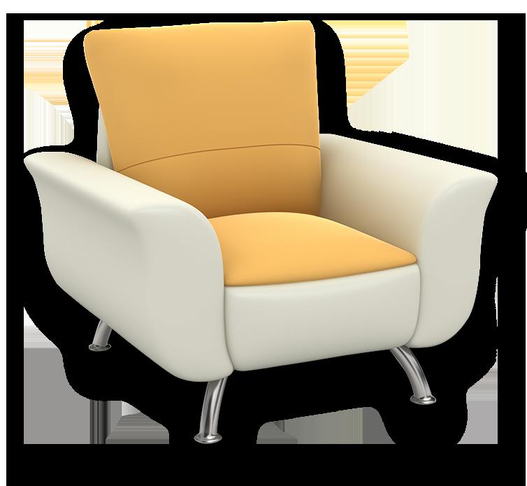 Attirant Furniture Store   Buffalo, NY   Prestige Furniture Of Buffalo