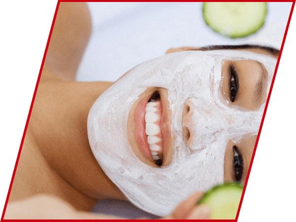 Skin Enhancement Facials Styling Point Hair Salon Media Pa