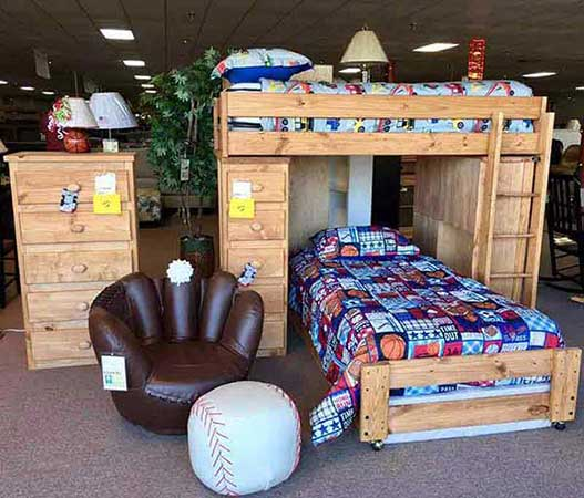 Wooden Furniture   Furniture Stores In Elizabeth City, NC