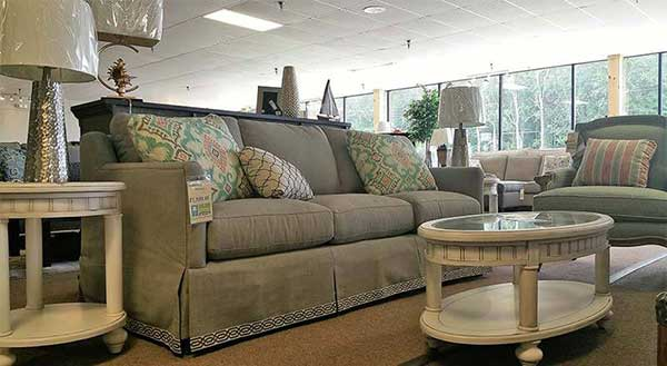 Perfect Living Room Set   Furniture Stores In Elizabeth City, NC