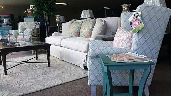 Superior Furniture In Living Room   Furniture Stores In Elizabeth City, NC