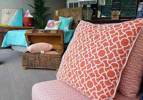 Brand Name Furniture| Elizabeth City, NC | Sawyer House of Furniture