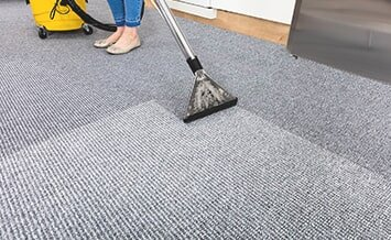 Carpet Cleaners Dallas Fort Worth Texas United Carpet