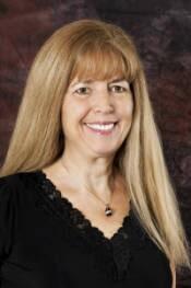 Family Law Ocala Fl Diane Dylewski P A