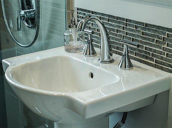 Kitchen & Bath Remodeling - Chicago,, IL - Titan Builders ...