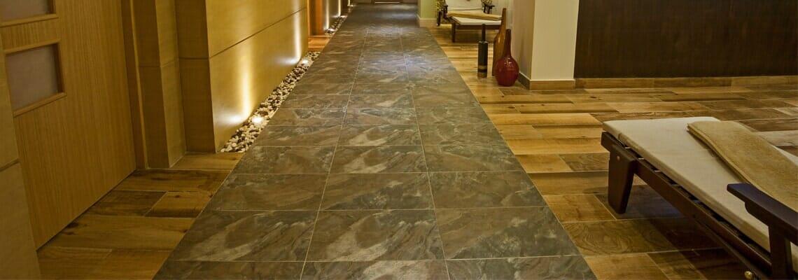 Flooring - Chelsea, MA - Chelsea Floor Covering Co.