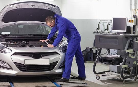 Image result for car repair