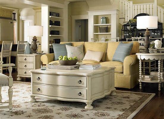 Living Room Furniture Shelbyville Ky Jamison S Sales