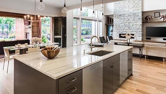 Cabinetry Contractors Tallahassee Fl Andy S Cabinets And Millwork