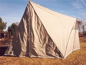 Tents Nampa Id Thunder Mountain Tent Amp Canvas