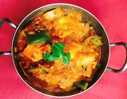 Indian Restaurant Ithacany New Delhi Diamond Indian Restaurant